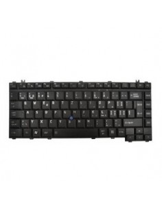 toshiba-p000507860-notebook-spare-part-keyboard-1.jpg
