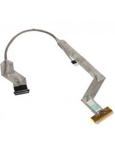 toshiba-h000010550-kannettavan-tietokoneen-varaosa-kaapeli-1.jpg