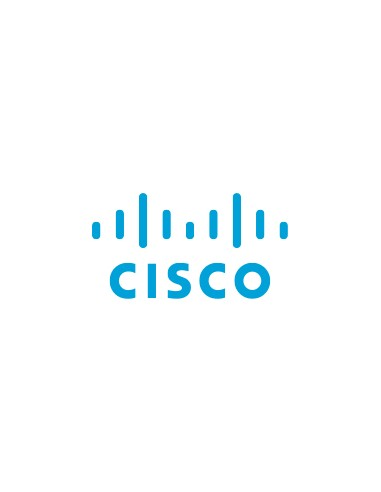 Cisco L-FLSASR1-IPSEC= ohjelmistolisenssi/-päivitys 1 lisenssi(t) Cisco L-FLSASR1-IPSEC= - 1