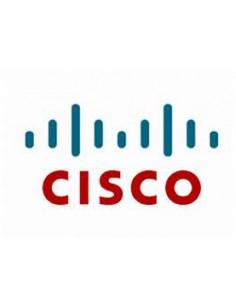 Cisco ISA550 Subscription 1 lisenssi(t) Kattava pakkaus Cisco L-ISA550-CS-1YR= - 1
