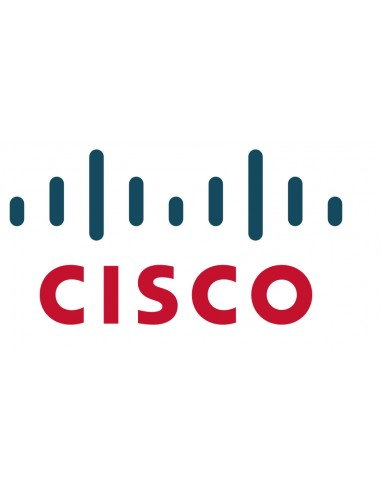 Cisco 5 AP Adder License, Virtual Controller (eDelivery) Cisco L-LIC-CTVM-5A - 1