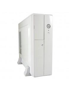 lc-power-lc-1403wmi-valkoinen-1.jpg