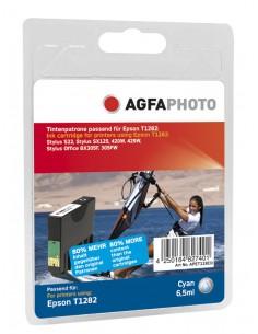 agfaphoto-apet128cd-ink-cartridge-1-pc-s-cyan-1.jpg