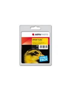 agfaphoto-apet129bduod-ink-cartridge-2-pc-s-standard-yield-black-1.jpg