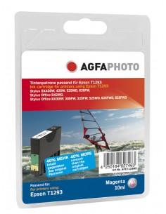 agfaphoto-apet129md-mustekasetti-magenta-1-kpl-1.jpg