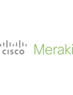 Cisco Meraki LIC-MS225-24-5YR IT-tukipalvelu Cisco LIC-MS225-24-5YR - 1