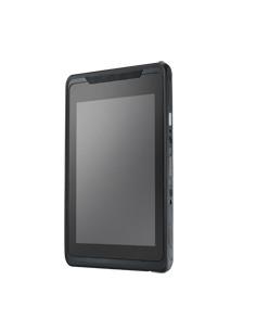 advantech-aim-65-4g-lte-64-gb-20-3-cm-8-intel-atom-4-wi-fi-802-11n-android-6-black-1.jpg