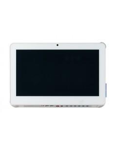 advantech-hit-w153-39-6-cm-15-6-1920-x-1080-pixels-touchscreen-intel-pentium-4-gb-ddr3l-sdram-64-ssd-all-in-one-pc-windows-1.jpg