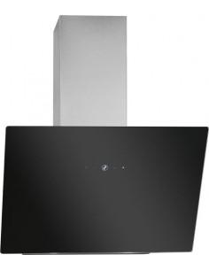 bomann-du-7604-g-ceiling-built-in-black-stainless-steel-523-m-h-a-1.jpg