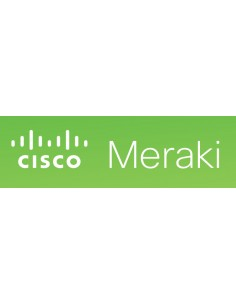 Cisco Meraki LIC-MS350-48FP-1YR ohjelmistolisenssi/-päivitys 1 lisenssi(t) Cisco LIC-MS350-48FP-1YR - 1