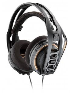poly-rig-400-kuulokkeet-paapanta-3-5-mm-liitin-beige-harmaa-oranssi-1.jpg