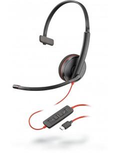 poly-blackwire-c3215-kuulokkeet-paapanta-3-5-mm-liitin-usb-a-tyyppi-musta-1.jpg