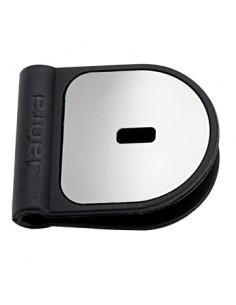 jabra-14208-10-headphone-headset-accessory-1.jpg