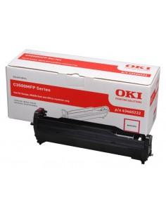 oki-magenta-image-drum-for-c3520-c3530-mfps-original-1.jpg