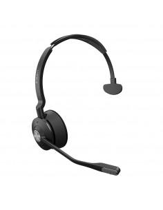 jabra-14401-14-headphones-headset-head-band-bluetooth-black-1.jpg