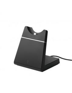 jabra-14207-39-mobile-device-charger-black-indoor-1.jpg