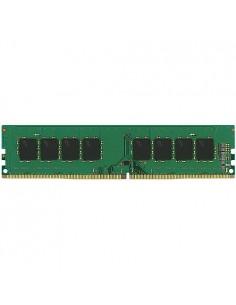 micron-mta8atf1g64az-2g6e1-muistimoduuli-8-gb-1-x-ddr4-2666-mhz-1.jpg