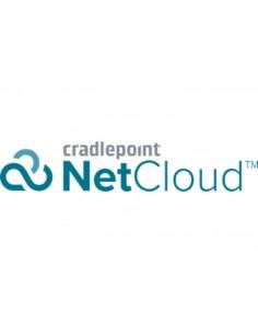 cradlepoint-netcloud-ruggedized-iot-1.jpg