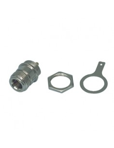 valueline-nc-201-wire-connector-n-f-silver-1.jpg
