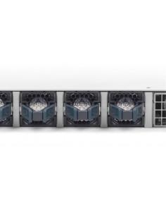Cisco Meraki Fan/ front-to-back fan 16K RPM nätverksswitchkomponenter Cisco MA-FAN-16K - 1