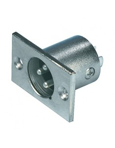 valueline-xlr-3p-chassis-mount-wire-connector-silver-1.jpg