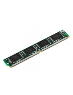 Cisco 8GB DIMM verkkolaitteiden muisti 1 kpl Cisco MEM-4300-8G= - 1