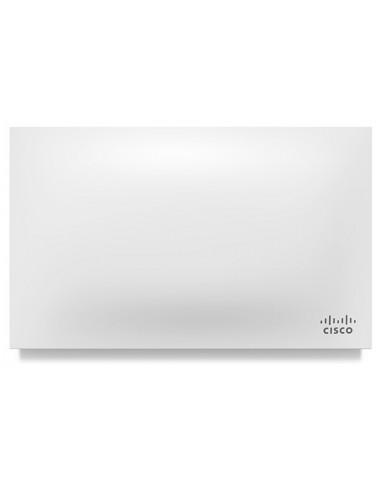 Cisco Meraki MR42 1900 Mbit/s Vit Strömförsörjning via Ethernet (PoE) stöd Cisco MR42-HW - 1