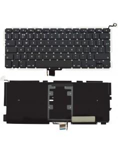 coreparts-mspp70385-kannettavan-tietokoneen-varaosa-nappaimisto-1.jpg