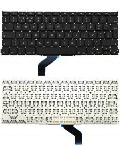 coreparts-mspp73310-kannettavan-tietokoneen-varaosa-nappaimisto-1.jpg