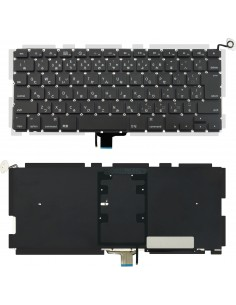 coreparts-mspp73831-kannettavan-tietokoneen-varaosa-nappaimisto-1.jpg