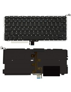 coreparts-mspp73832-kannettavan-tietokoneen-varaosa-nappaimisto-1.jpg
