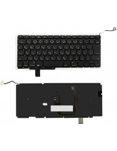 coreparts-mspp73834-kannettavan-tietokoneen-varaosa-nappaimisto-1.jpg