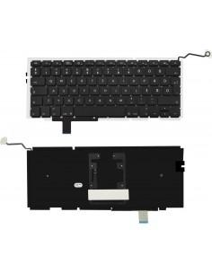 coreparts-mspp73841-kannettavan-tietokoneen-varaosa-nappaimisto-1.jpg