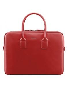 mobilis-042012-laukku-kannettavalle-tietokoneelle-35-6-cm-14-salkku-punainen-1.jpg