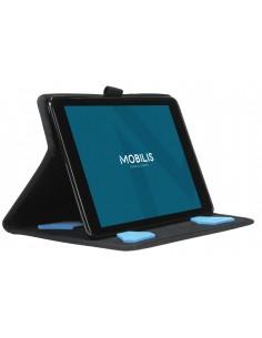 mobilis-activ-pack-25-6-cm-10-1-folio-black-grey-1.jpg