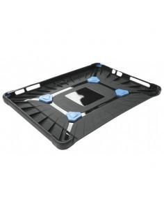 mobilis-protech-pack-25-6-cm-10-1-shell-case-black-1.jpg
