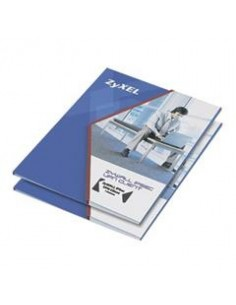 zyxel-e-icard-1y-250-dev-1.jpg
