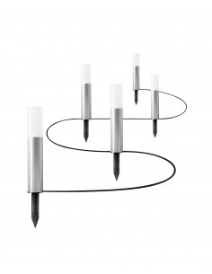 osram-smart-gardenpole-multicolour-smart-pedestal-post-lighting-hopea-zigbee-4-2-w-1.jpg