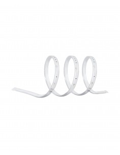 osram-smart-outdoor-flex-multicolour-smart-strip-light-valkoinen-zigbee-24-w-1.jpg