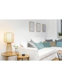 osram-smart-classic-multicolor-smart-bulb-9-w-white-zigbee-1.jpg