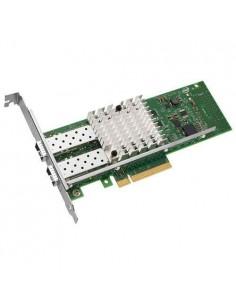 Cisco N2XX-AIPCI01= verkkokortti Sisäinen Kuitu 10000 Mbit/s Cisco N2XX-AIPCI01= - 1
