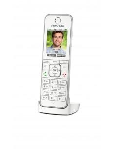 avm-fritz-fon-c6-dect-telephone-caller-id-white-1.jpg