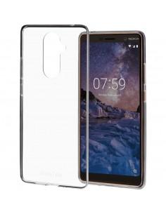 nokia-1a21rss00va-mobile-phone-case-15-2-cm-6-cover-transparent-1.jpg