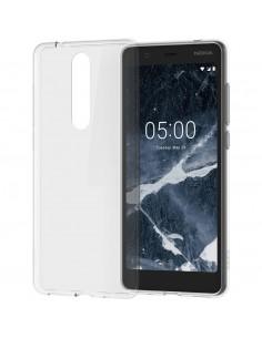nokia-8p00000002-matkapuhelimen-suojakotelo-14-cm-5-5-suojus-lapinakyva-1.jpg