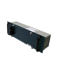 Cisco PWR-2700-AC= virtalähdeyksikkö 2700 W Musta, Sininen Cisco PWR-2700-AC= - 1