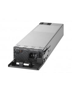 Cisco PWR-C1-350WAC  network switch component Power supply Cisco PWR-C1-350WAC= - 1