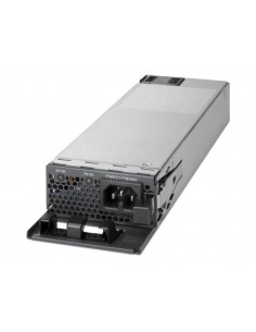 Cisco PWR-C1-715WAC  verkkokytkimen osa Virtalähde Cisco PWR-C1-715WAC= - 1
