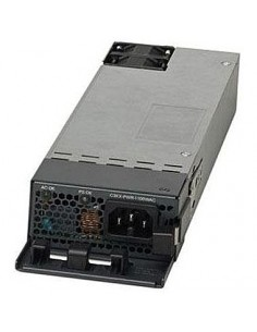 Cisco PWR-C2-250WAC  verkkokytkimen osa Virtalähde Cisco PWR-C2-250WAC= - 1