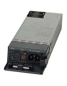 Cisco PWR-C2-640WAC  network switch component Power supply Cisco PWR-C2-640WAC= - 1