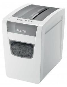 leitz-iq-slim-office-p-4-paperisilppuri-ristiinleikkaava-22-cm-valkoinen-1.jpg